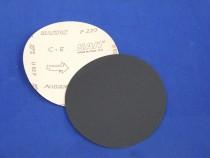 Silicon Carbide Polishing Discs