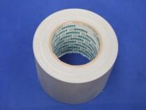 Ticki Tape/Duct Tape