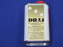 DRAI SEALER 200ML