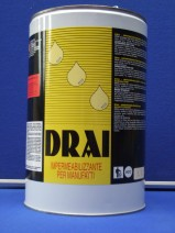 drai-sealer-5-litre