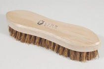 FIBRE SCUBBING BRUSHES 727