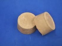 Gilding Block/Plaster Block