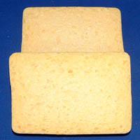Industrial Sponge