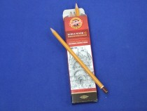 KOH-I-NOOR 10H PENCIL (12BOX)
