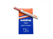 PAINT PEN EDDING BLACK