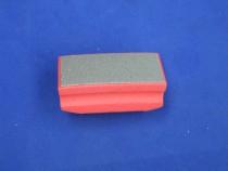 Diamond Hand Pad/Strip