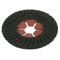 Spiracut Discs
