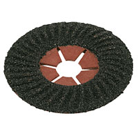 Spiracut Disc