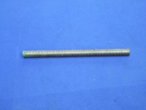 STAINLESS THREADED PIN 200XM16