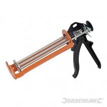 injectable resin gun