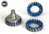 Drainer Tools