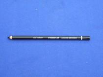 BLACK PENCILS 12 108-20-9
