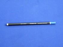 BLUE PENCILS 12 108-20-3