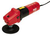 FLEX L1506VR