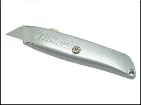 STANLEY 99E RETRACTABLE KNIFE