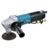 makita wet polisher