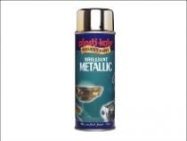 Plasti-Kote-Metallic-Silver-chrome