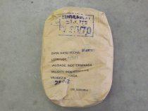 25KG 3570 SUPERBLAST GRIT