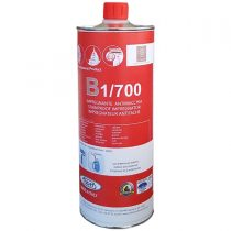 B1-700-1LT