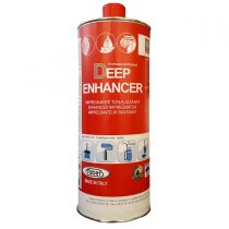DEEP-ENHANCER-1LT