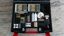 Repair Kit & Spares