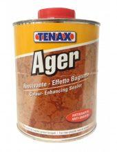 tenax-ager