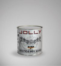 Jolly stone glue & filler
