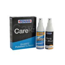 TENAX_prodotti_CareKit_391