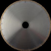 d8b655f61c15_531_segmented-saw-blades_mdb
