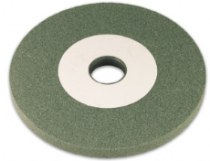 150-mm-x-13-mm-x-31.75-mm-tyrolit-silicon-carbide-grinding-wheels-101-p[ekm]230x176[ekm]