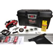 SP-E-Kit-New-Tool-Box-v2-600×600