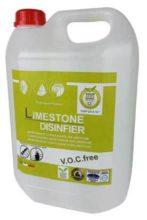 limestone_densifier_ECO__30302.1401456807.1280.1280