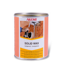 11900_Solid_Wax_transp_900ml