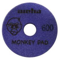 monkey 600