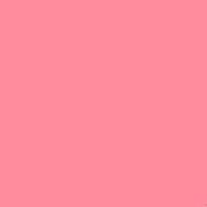 salmon-pink_4