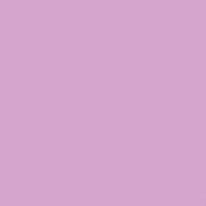 violet_4