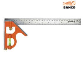 BAHCS300