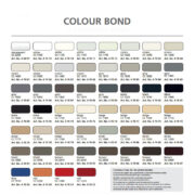 Akemi-Color-Bond-Epoxy-Color-Chart